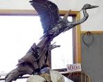 Hurvitz_Heron